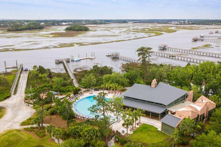 Beresford Hall Homes For Sale - 476 Elfes Field, Charleston, SC - 18