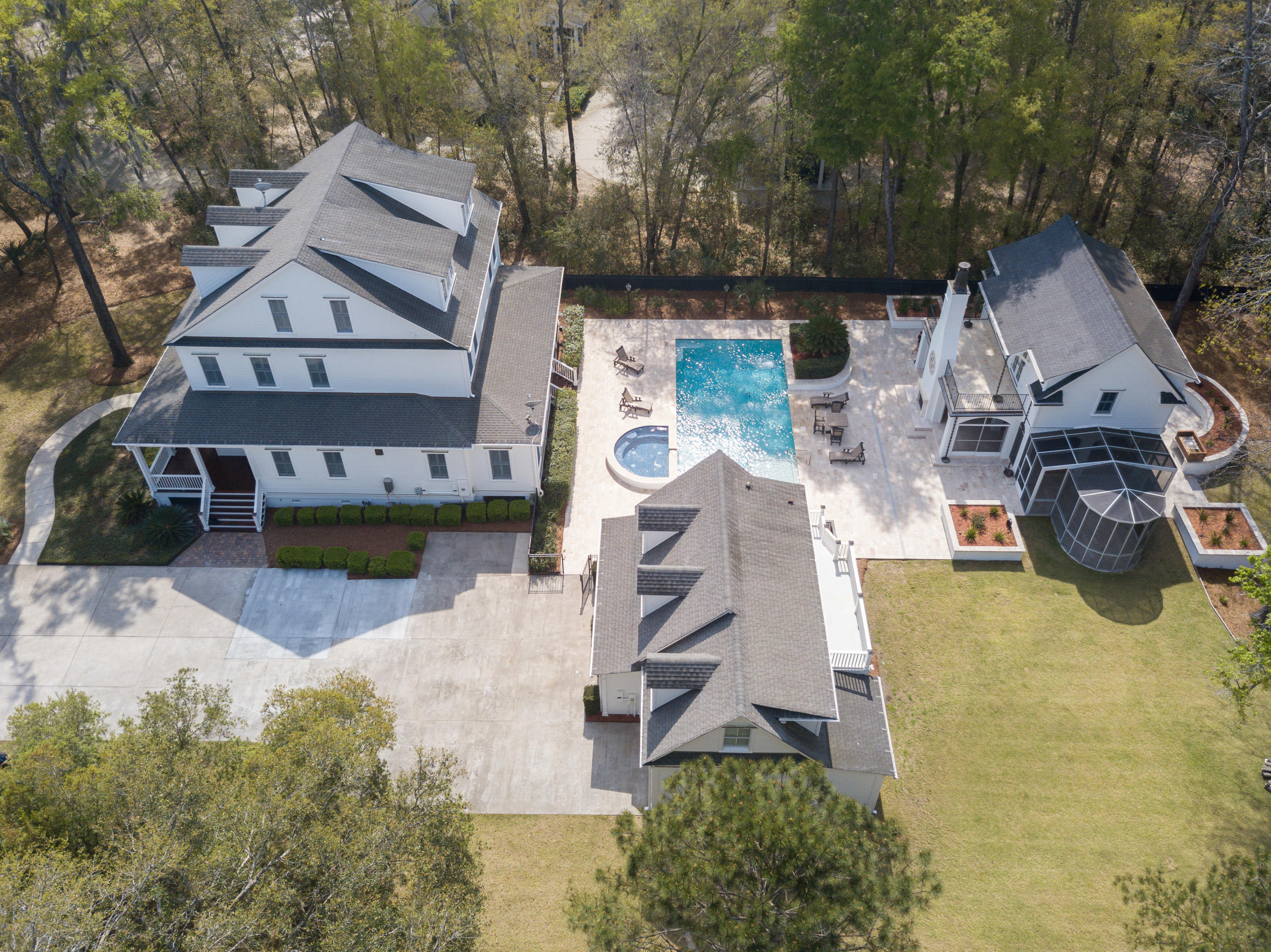 Beresford Hall Homes For Sale - 476 Elfes Field, Charleston, SC - 19