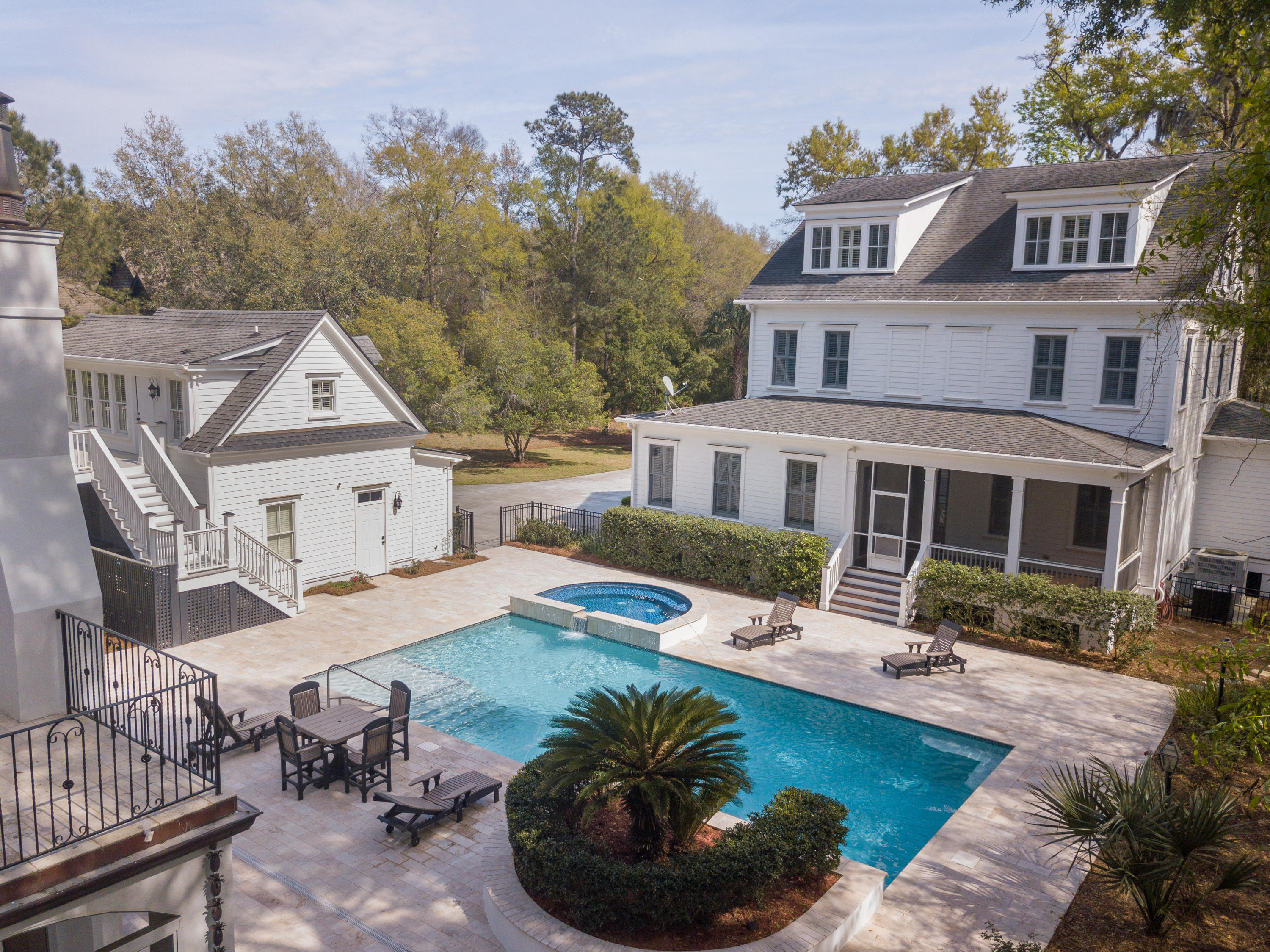 Beresford Hall Homes For Sale - 476 Elfes Field, Charleston, SC - 21
