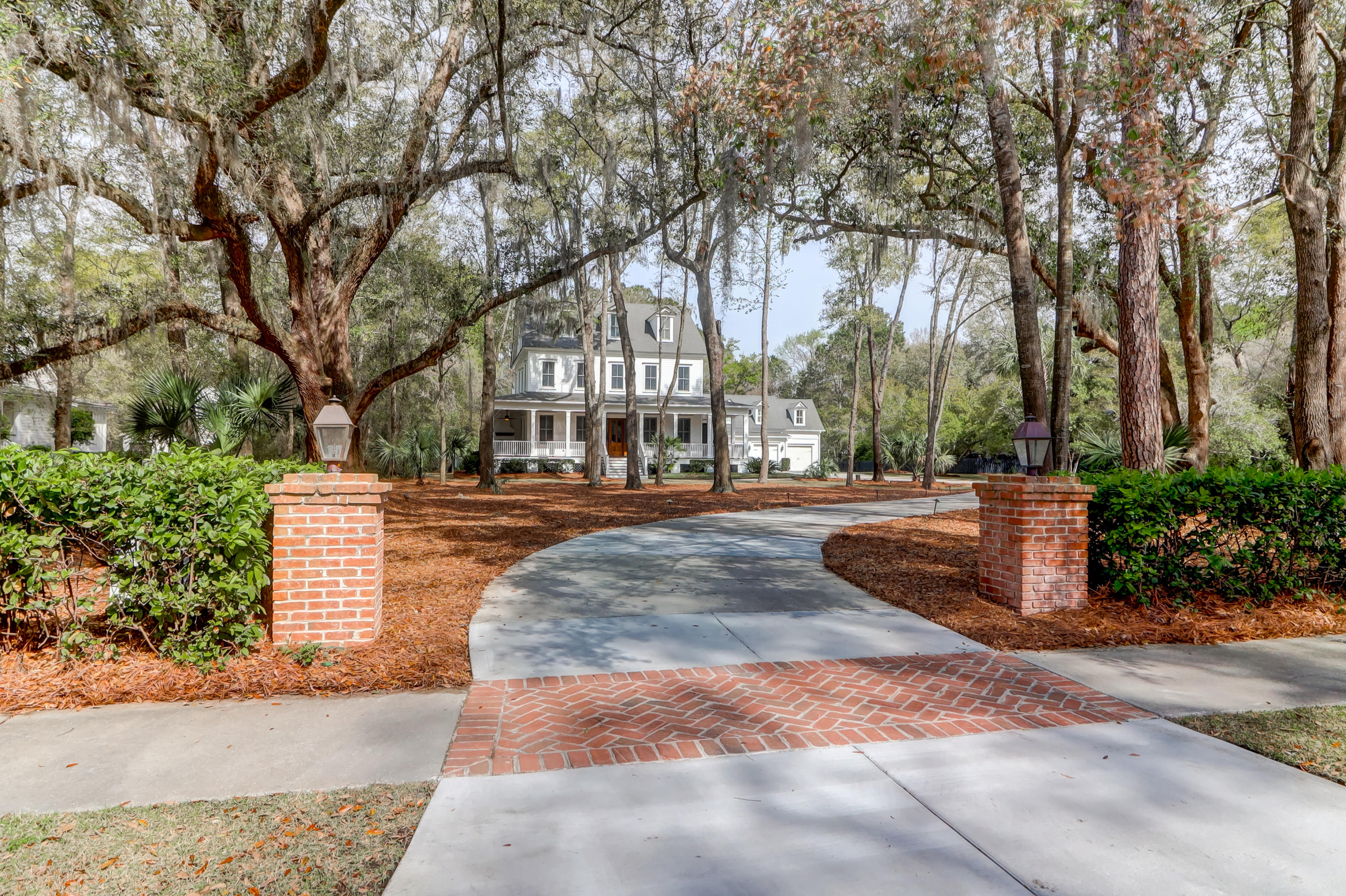 Beresford Hall Homes For Sale - 476 Elfes Field, Charleston, SC - 82
