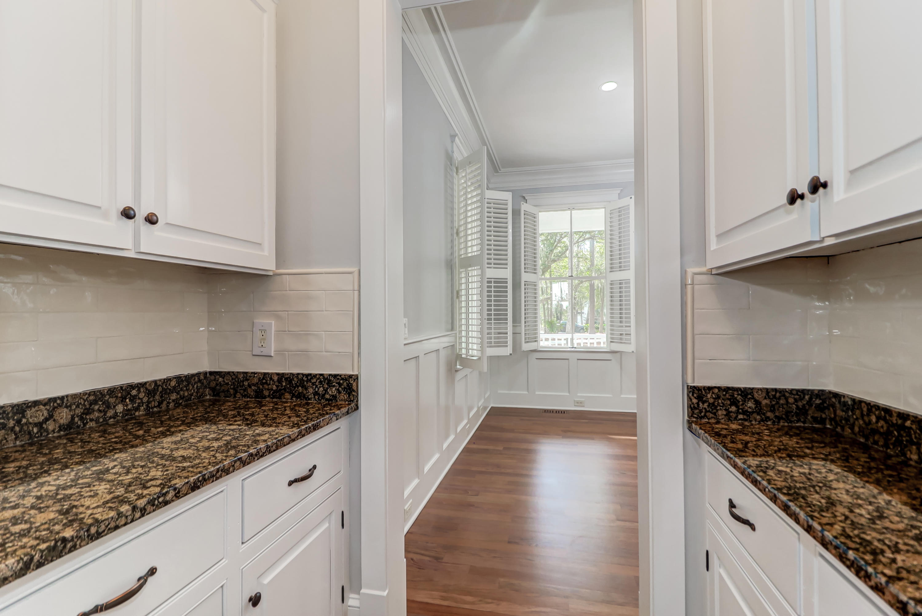 Beresford Hall Homes For Sale - 476 Elfes Field, Charleston, SC - 109