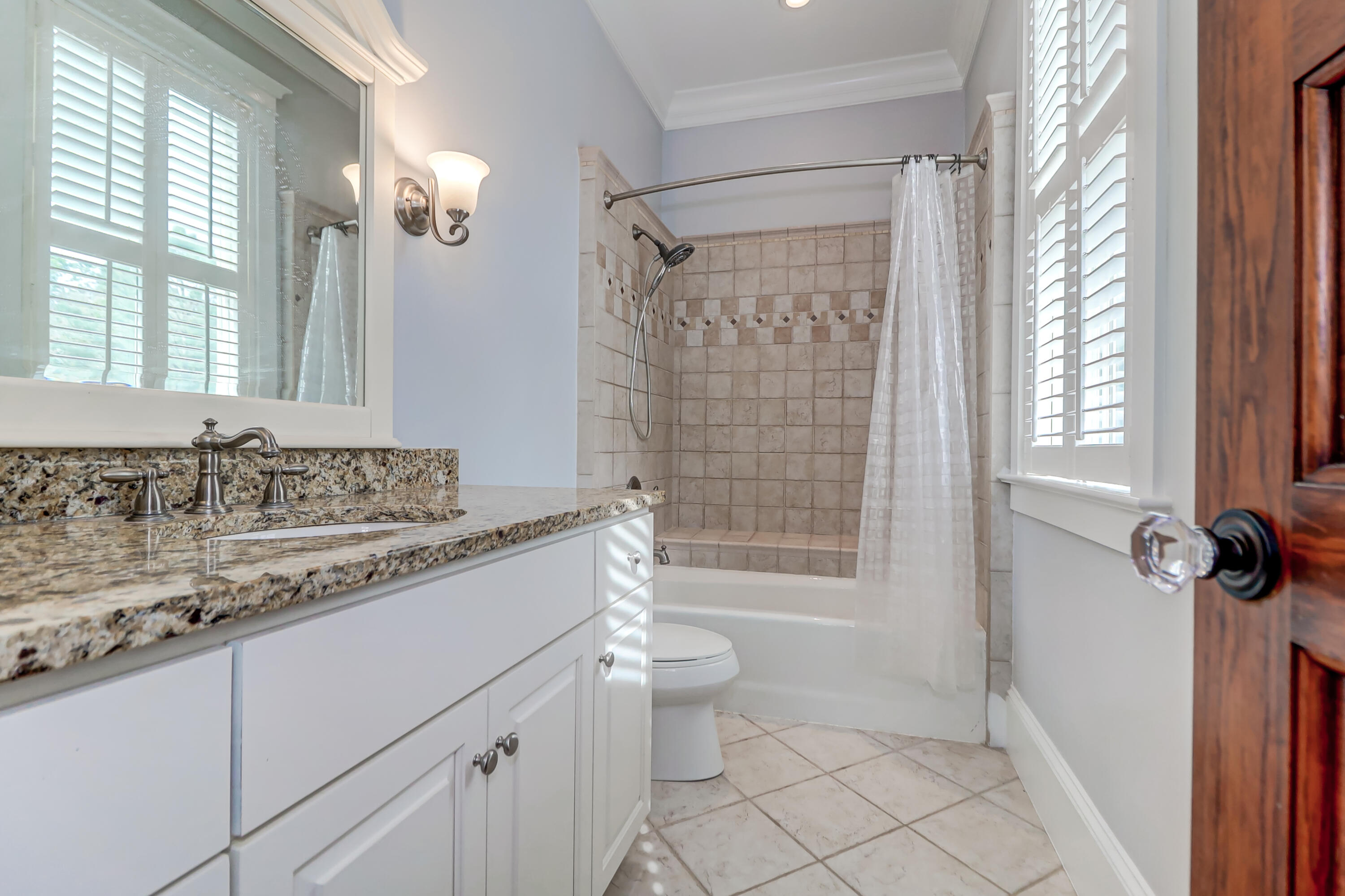 Beresford Hall Homes For Sale - 476 Elfes Field, Charleston, SC - 93