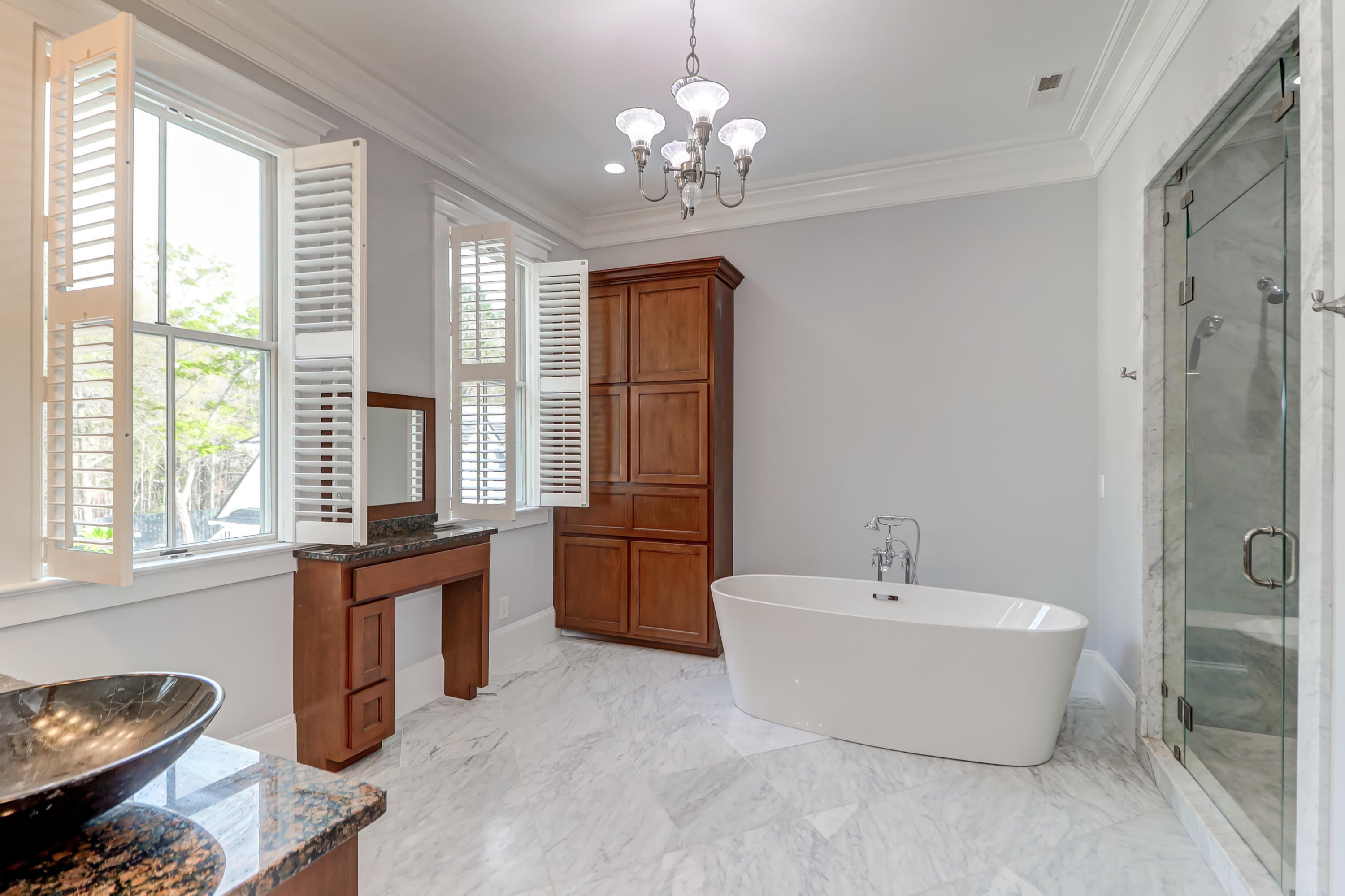 Beresford Hall Homes For Sale - 476 Elfes Field, Charleston, SC - 80