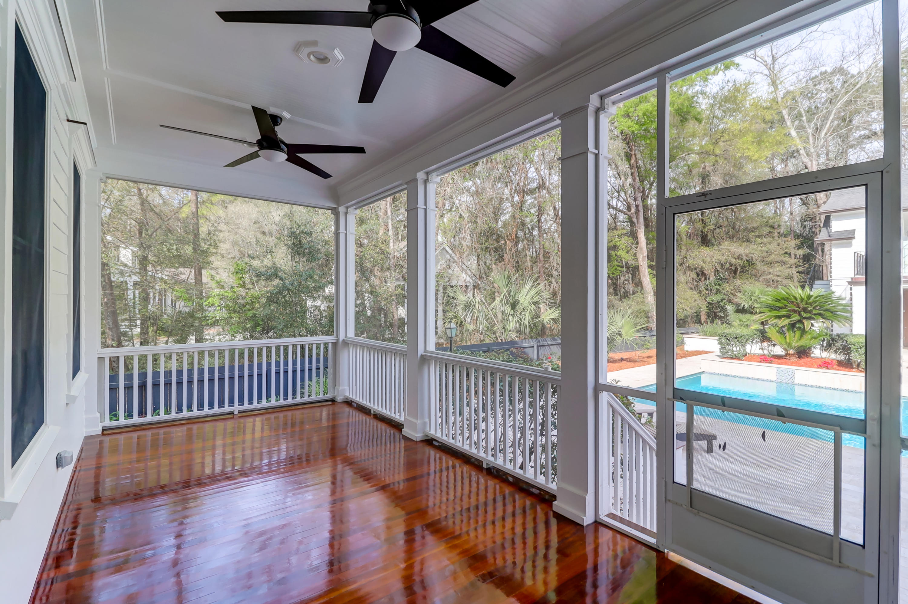 Beresford Hall Homes For Sale - 476 Elfes Field, Charleston, SC - 63