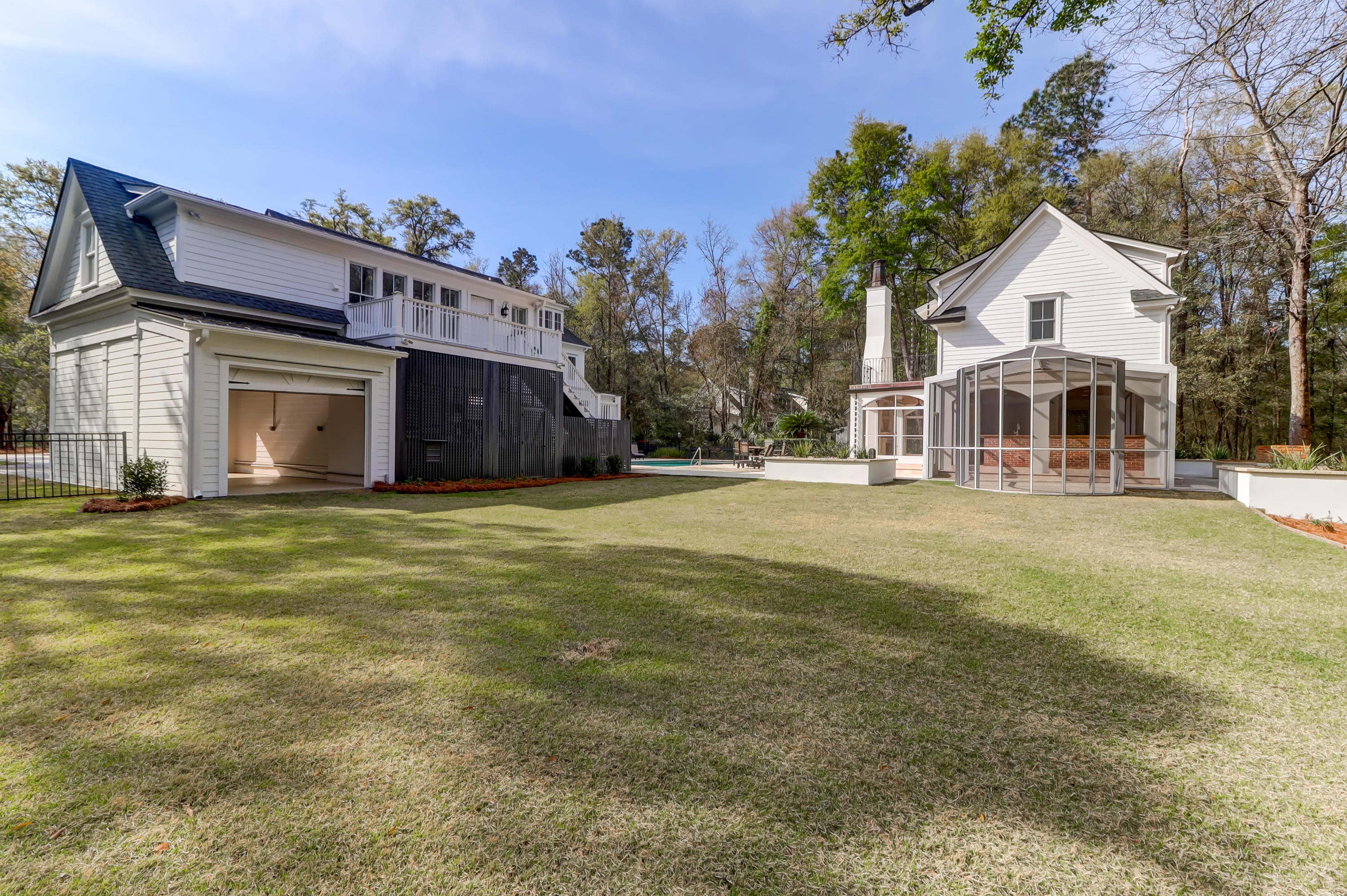 Beresford Hall Homes For Sale - 476 Elfes Field, Charleston, SC - 66