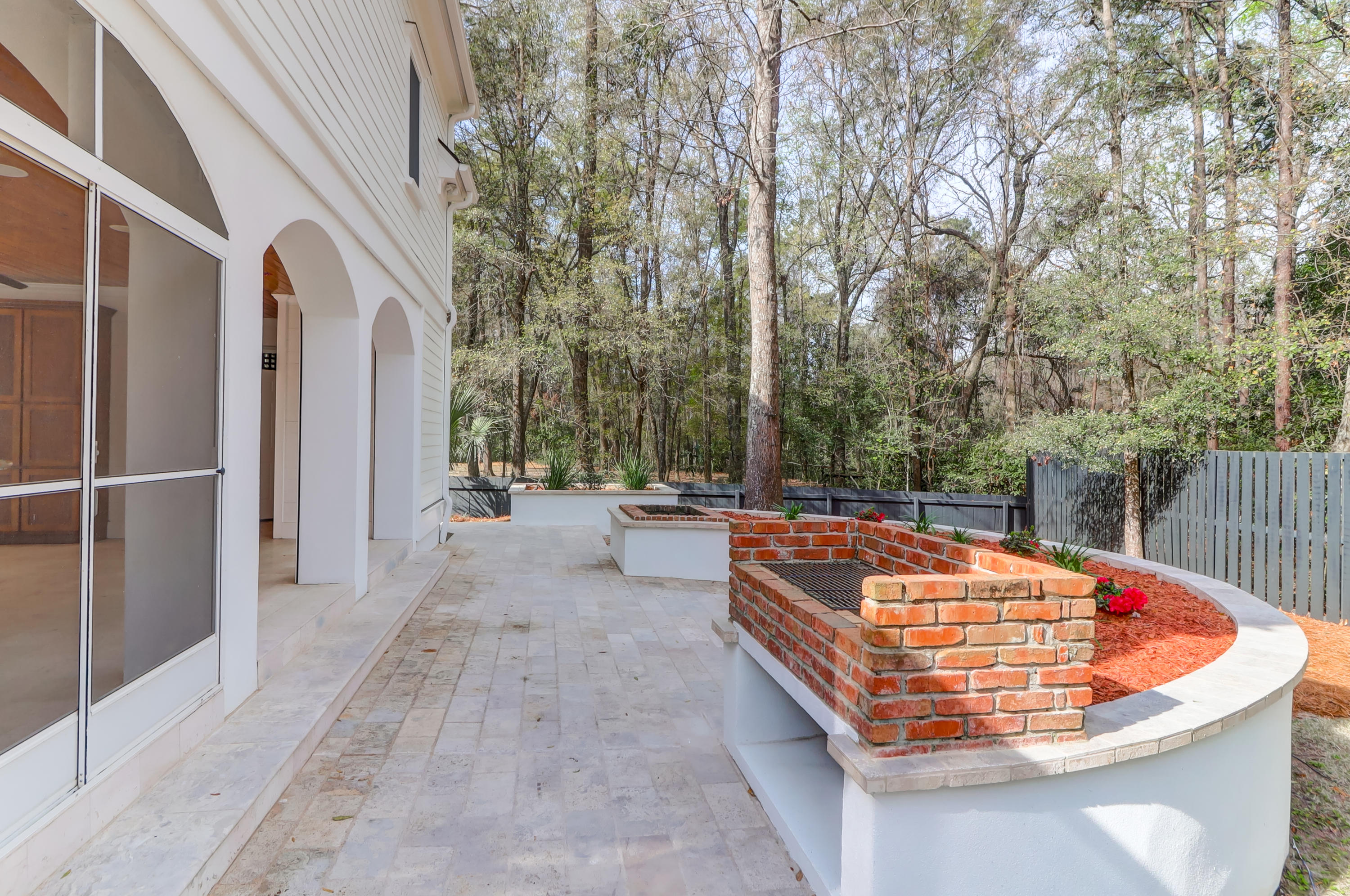 Beresford Hall Homes For Sale - 476 Elfes Field, Charleston, SC - 55