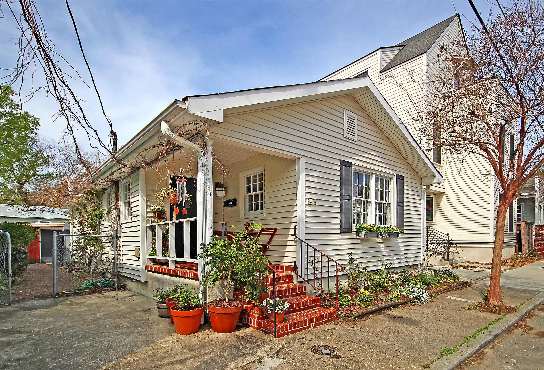 3 Maranda Holmes Street Charleston, SC 29403