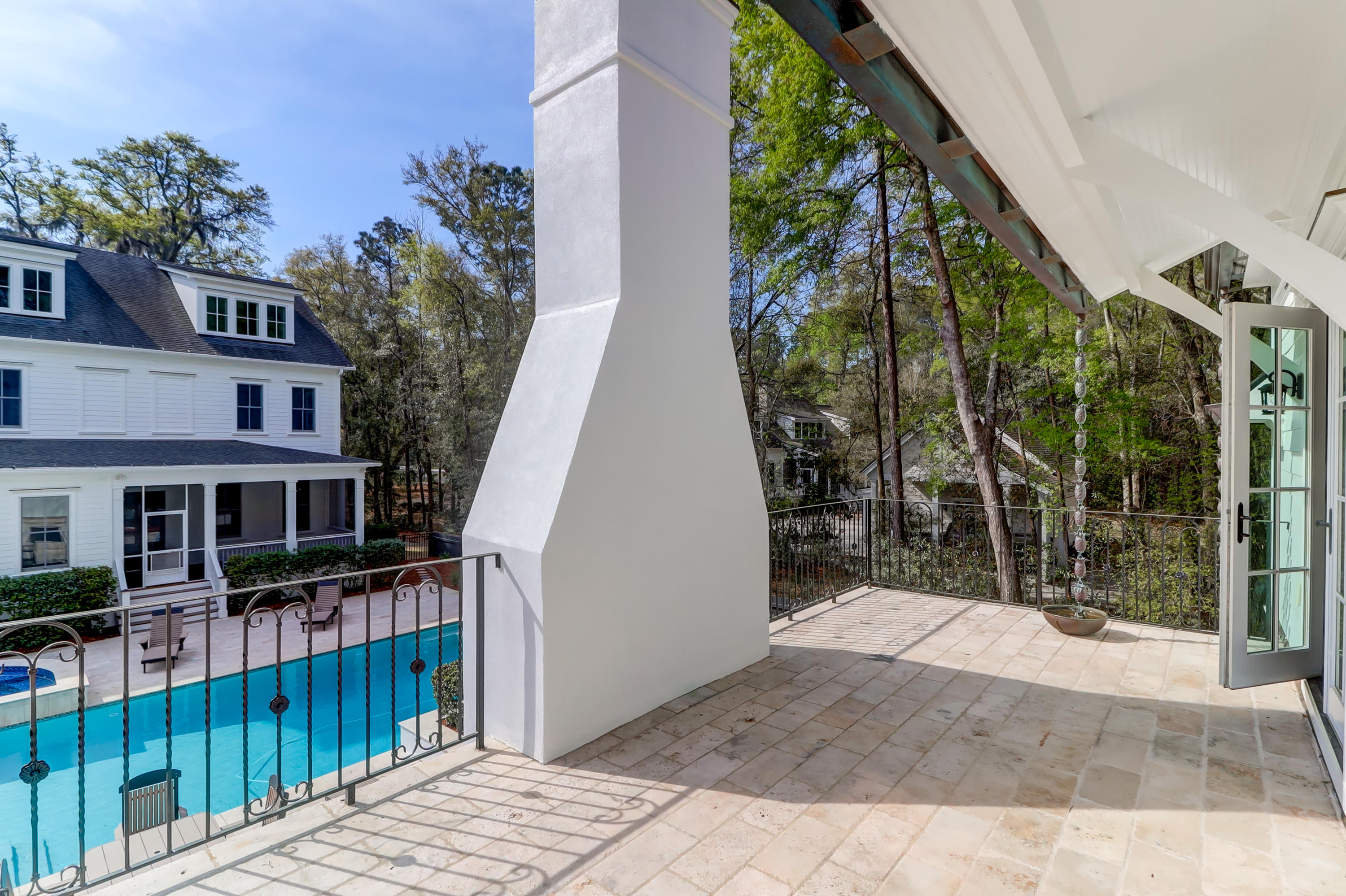 Beresford Hall Homes For Sale - 476 Elfes Field, Charleston, SC - 45