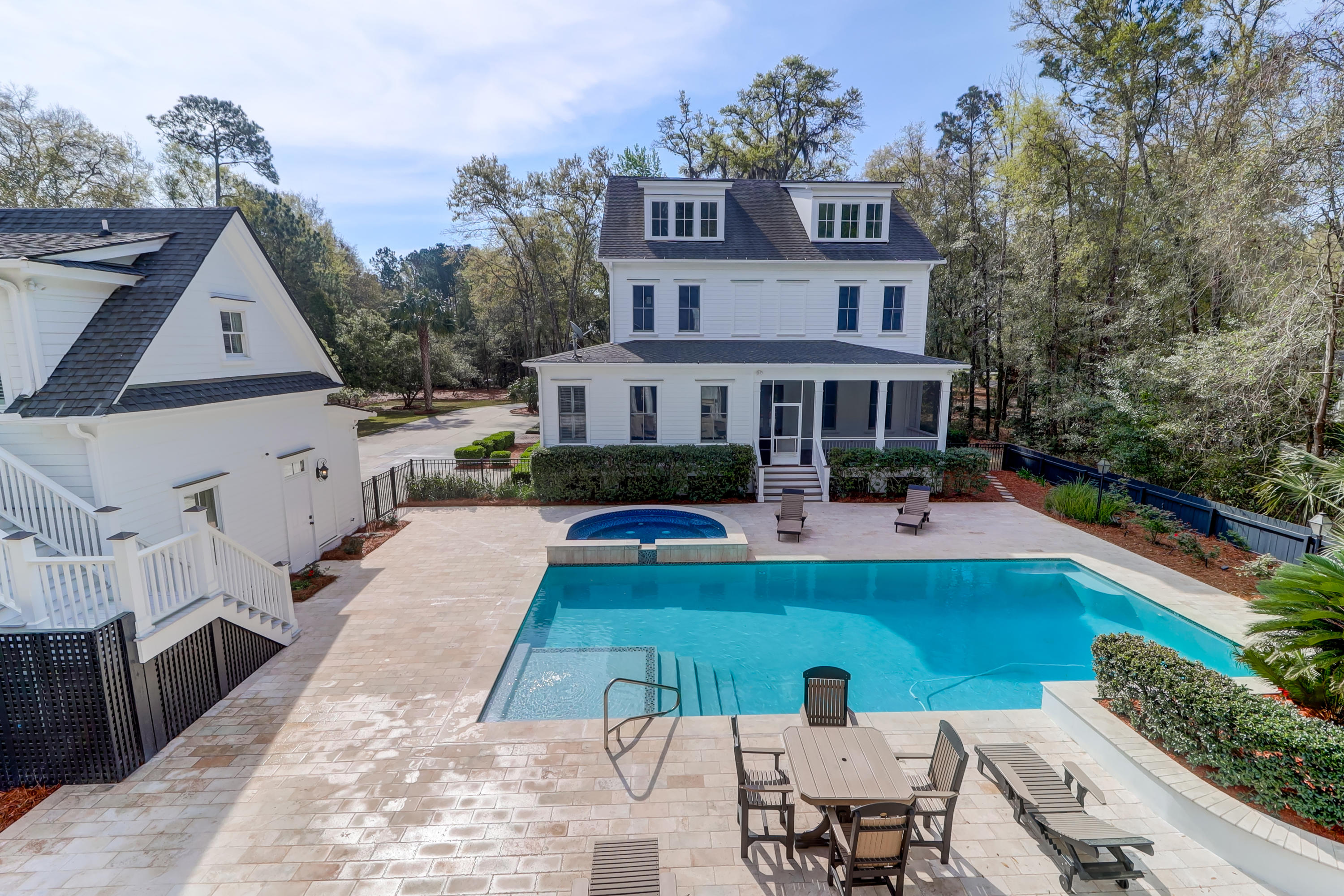 Beresford Hall Homes For Sale - 476 Elfes Field, Charleston, SC - 46