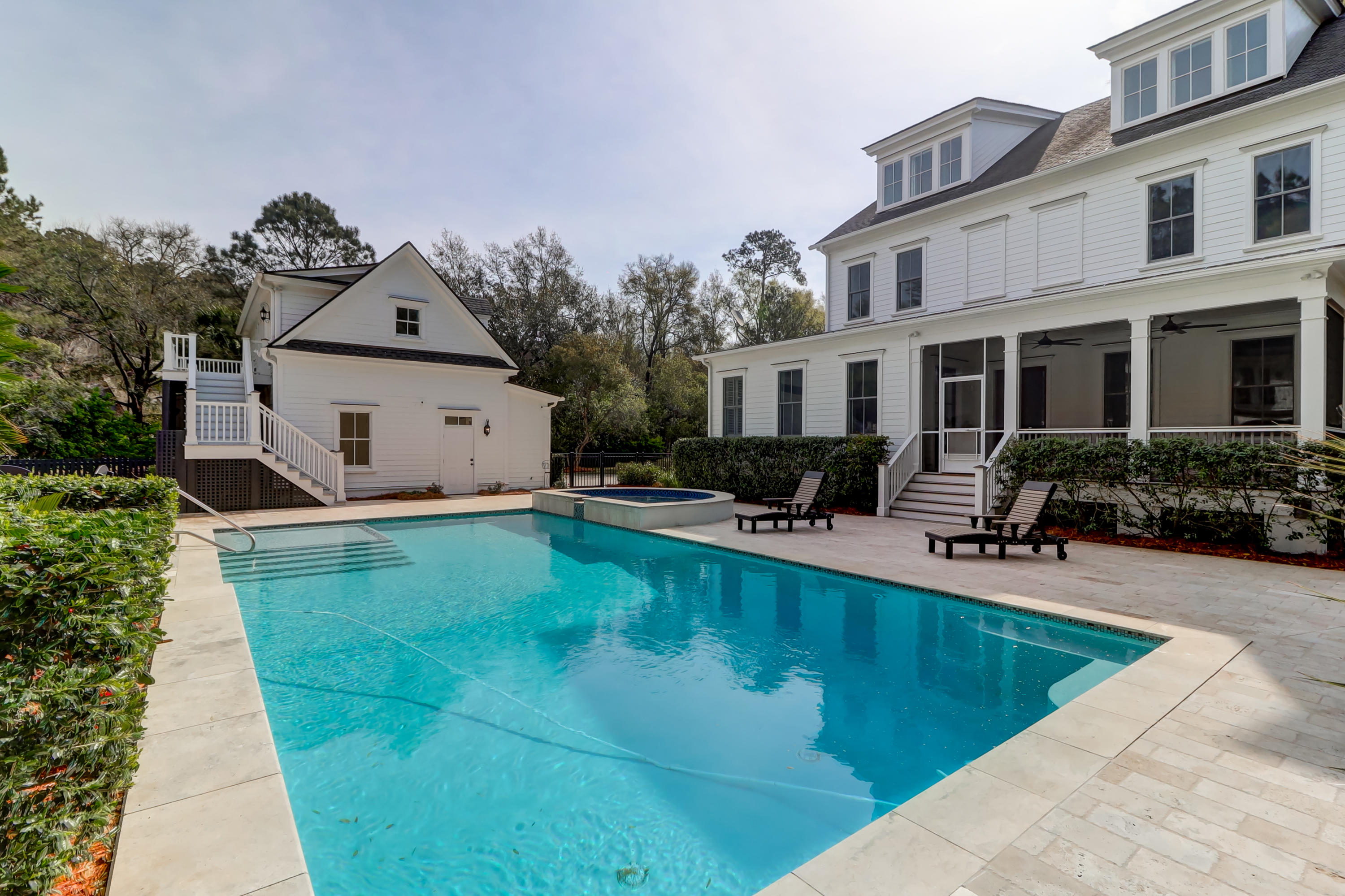Beresford Hall Homes For Sale - 476 Elfes Field, Charleston, SC - 43