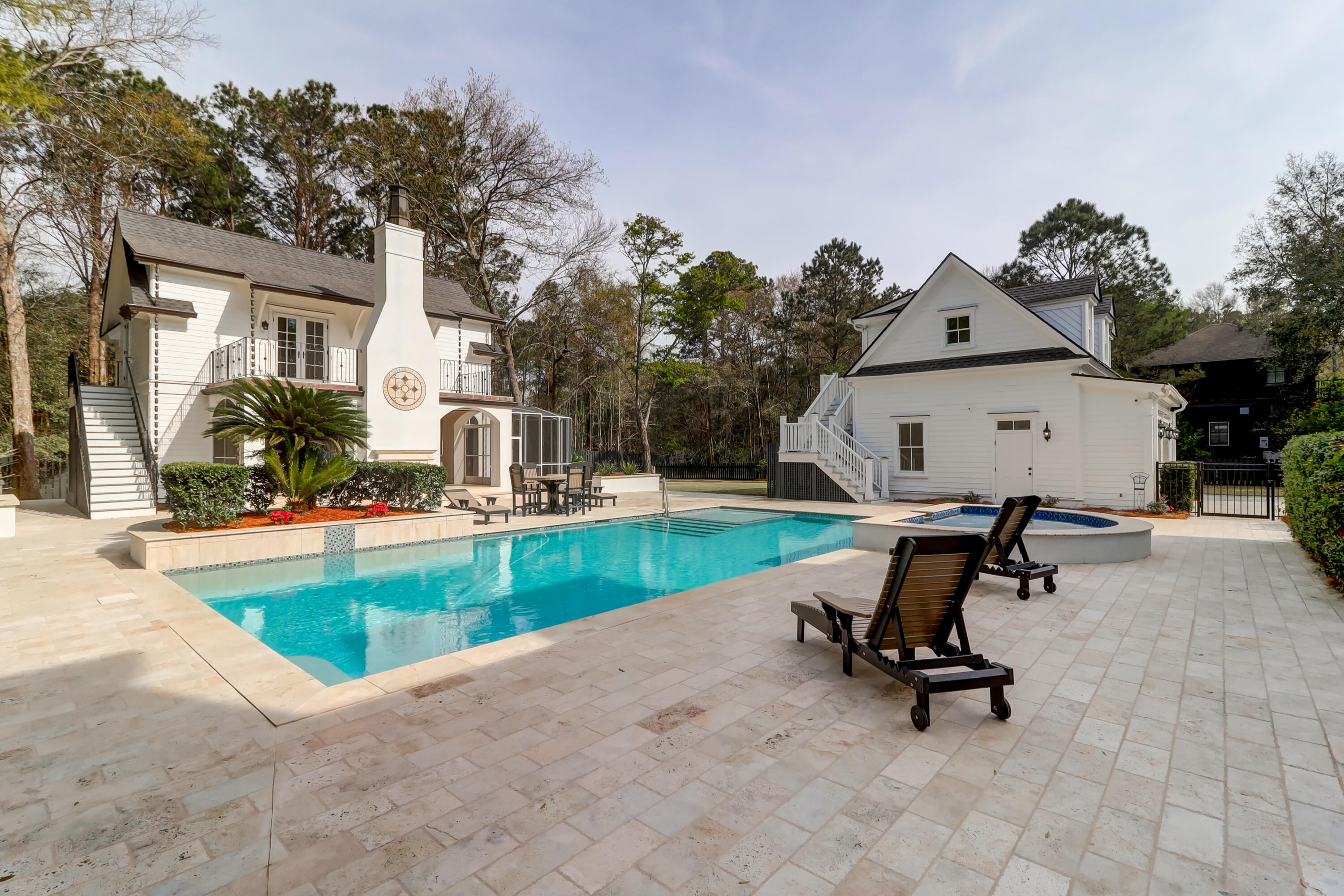 Beresford Hall Homes For Sale - 476 Elfes Field, Charleston, SC - 41
