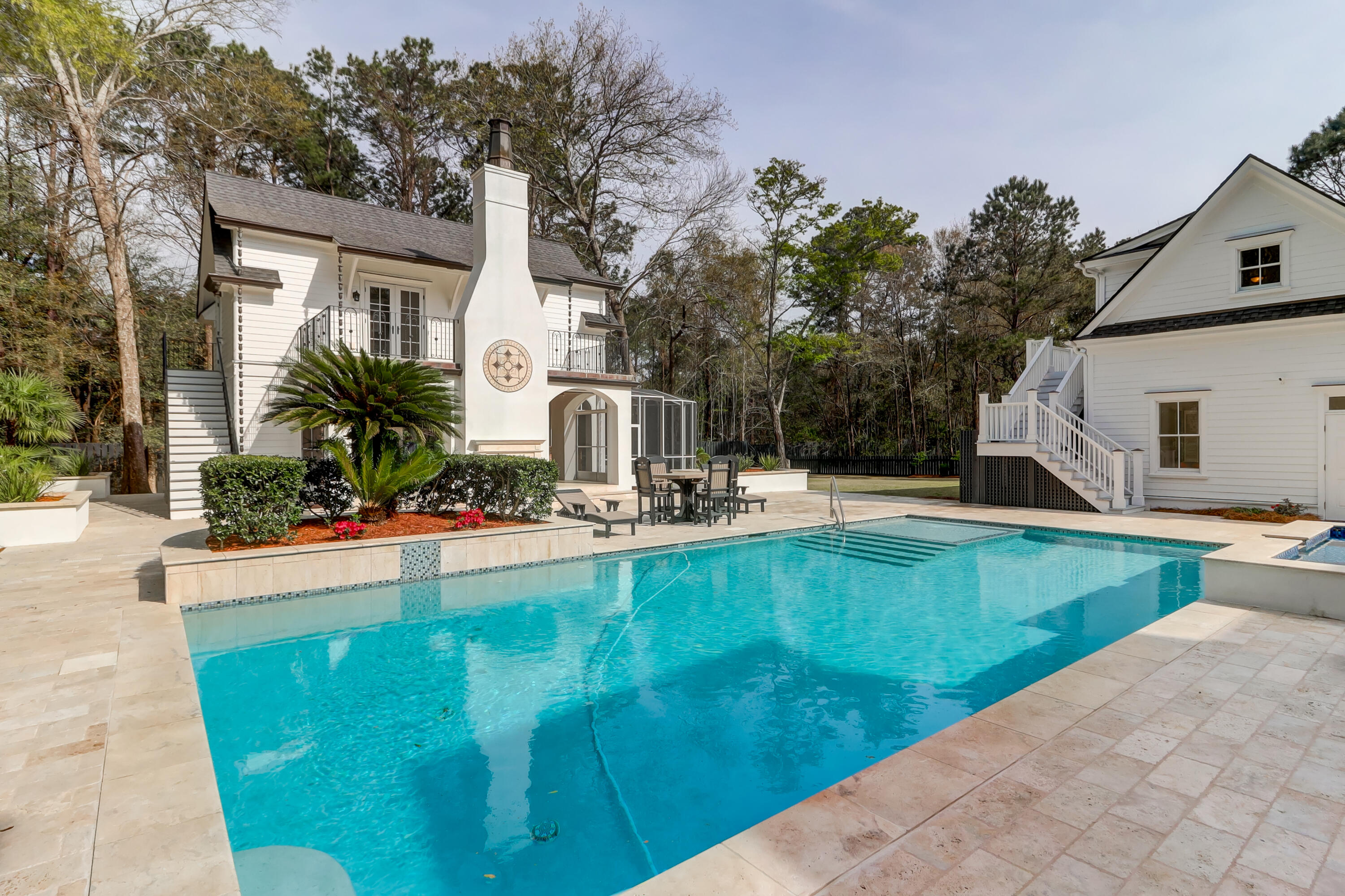 Beresford Hall Homes For Sale - 476 Elfes Field, Charleston, SC - 40