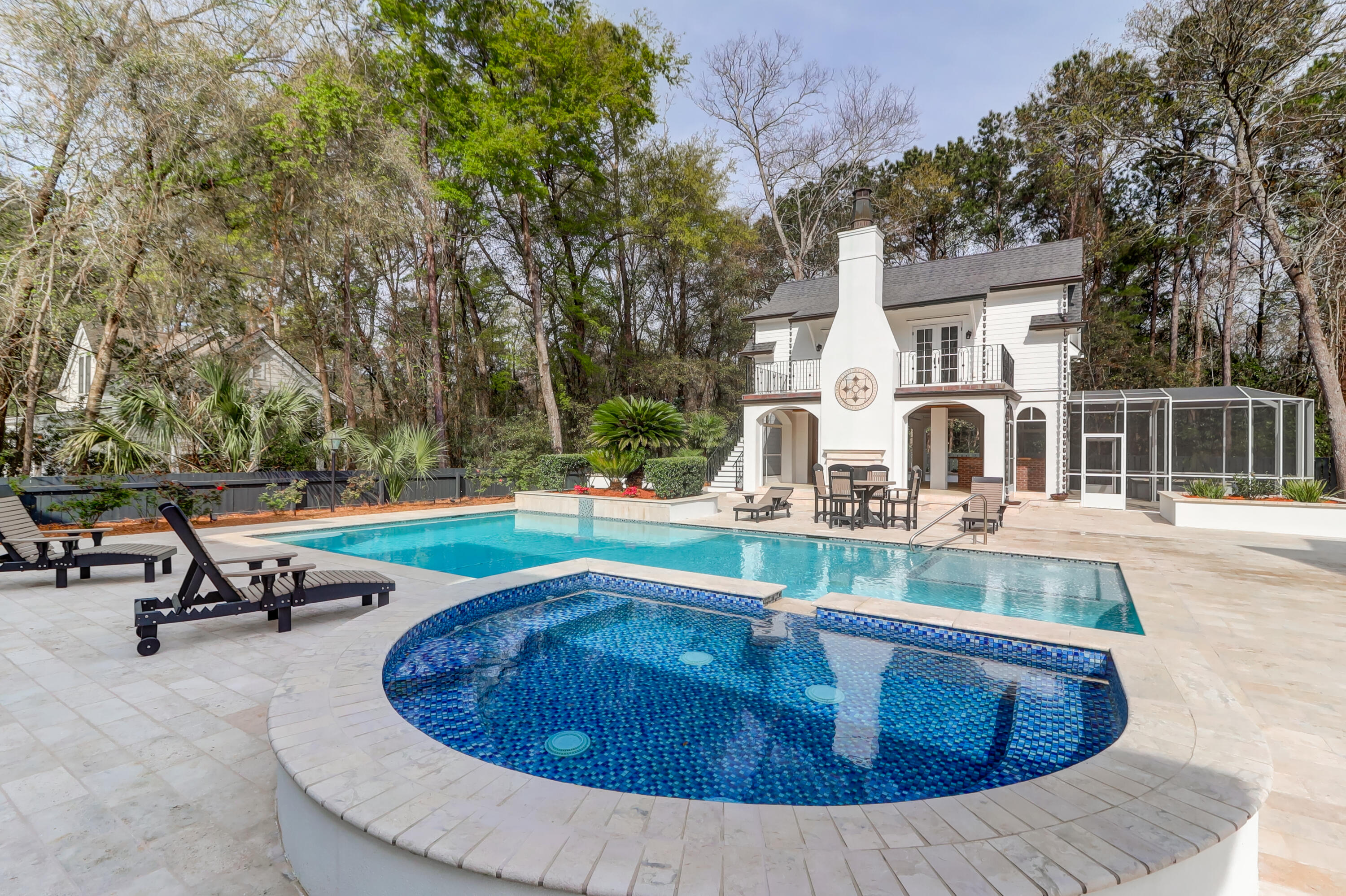 Beresford Hall Homes For Sale - 476 Elfes Field, Charleston, SC - 38