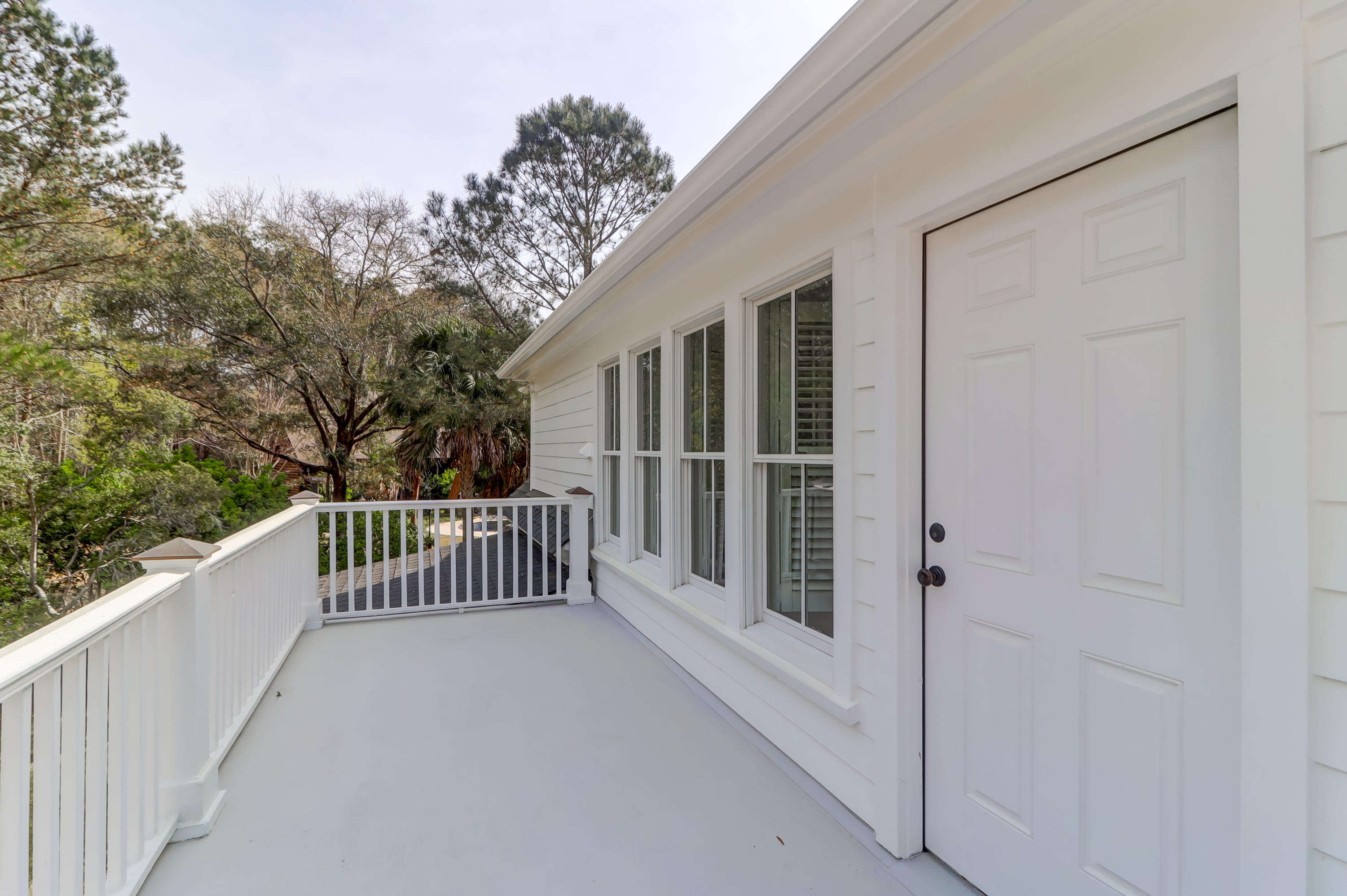 Beresford Hall Homes For Sale - 476 Elfes Field, Charleston, SC - 35