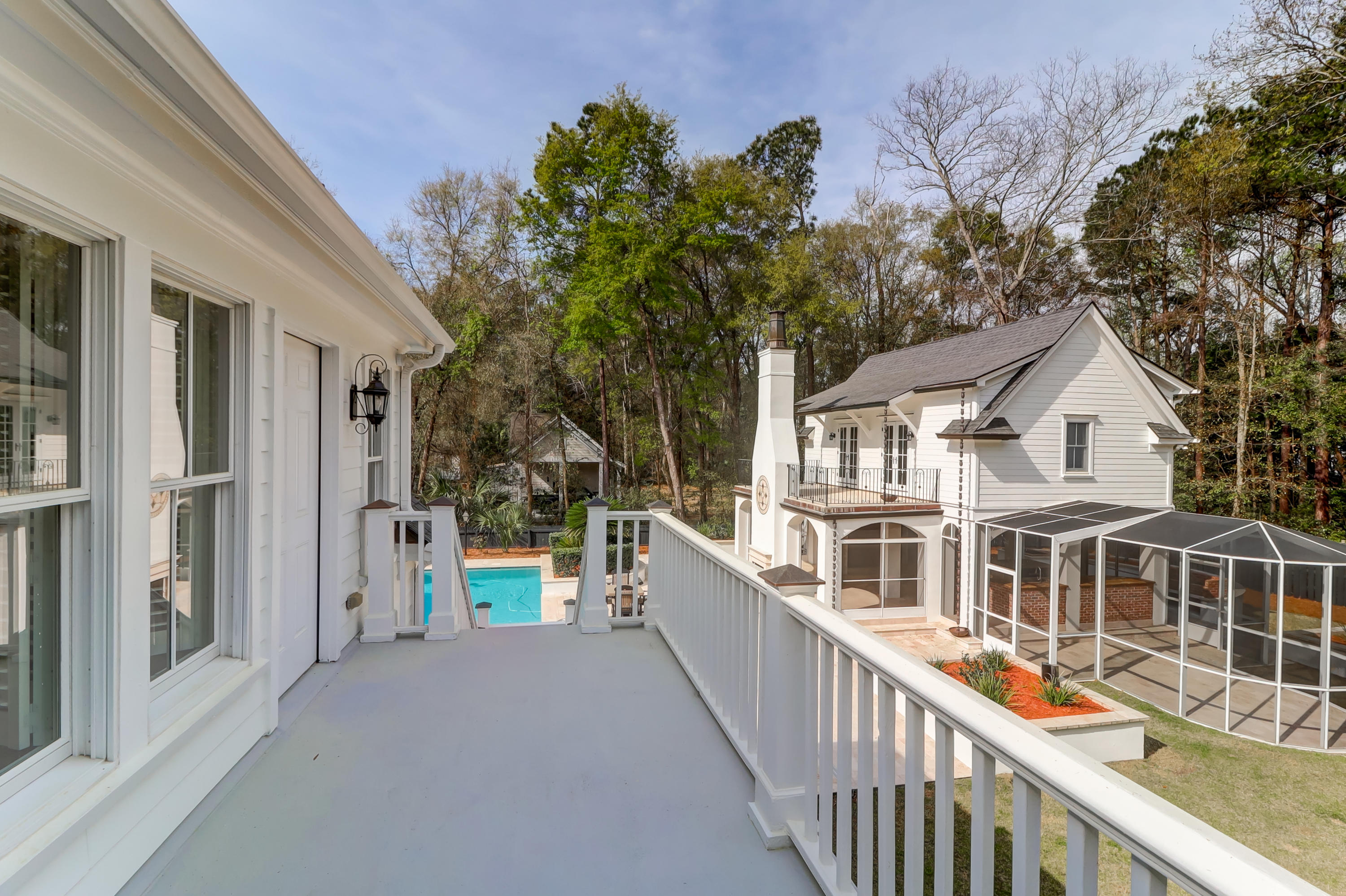 Beresford Hall Homes For Sale - 476 Elfes Field, Charleston, SC - 36
