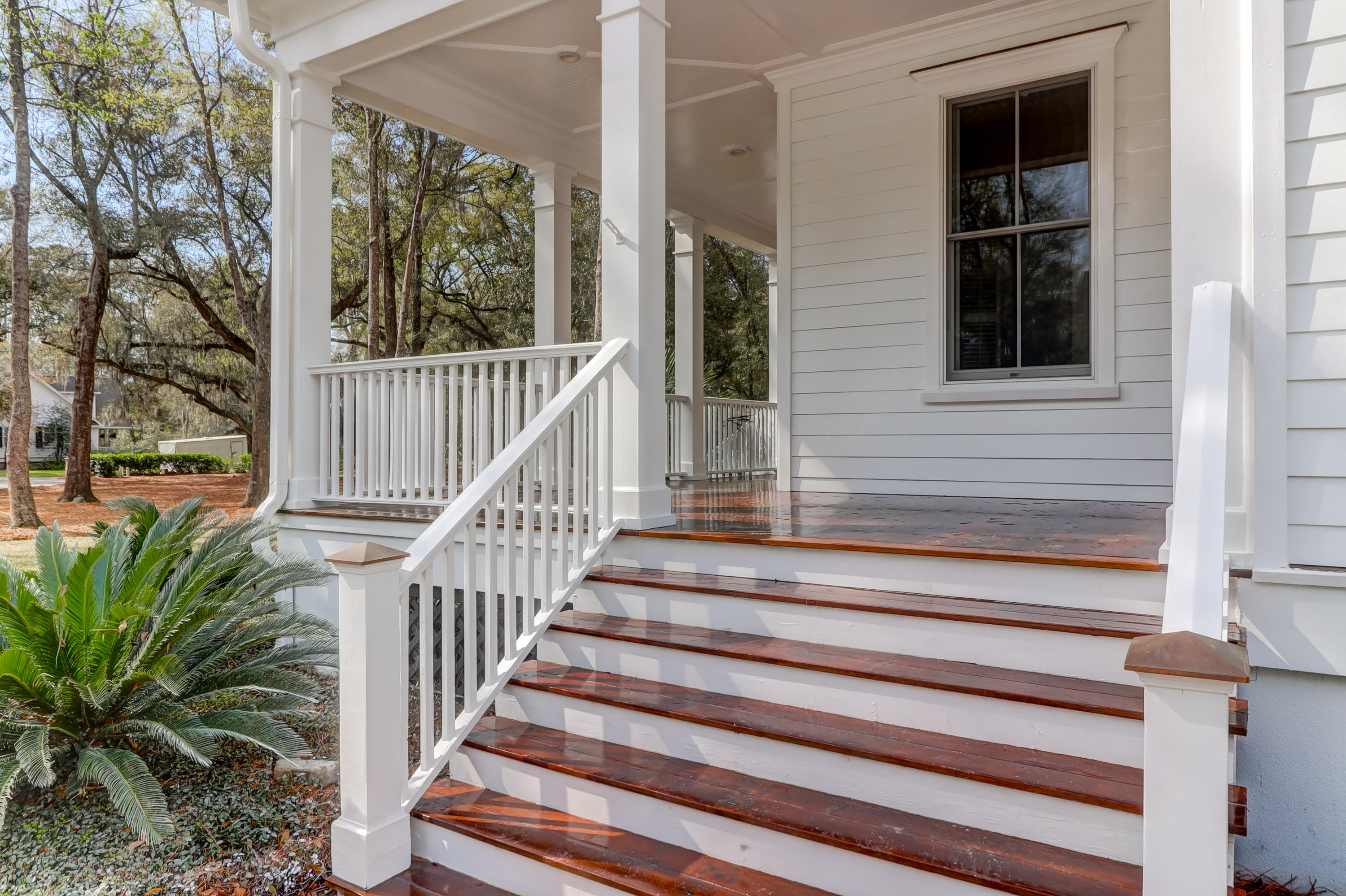 Beresford Hall Homes For Sale - 476 Elfes Field, Charleston, SC - 84