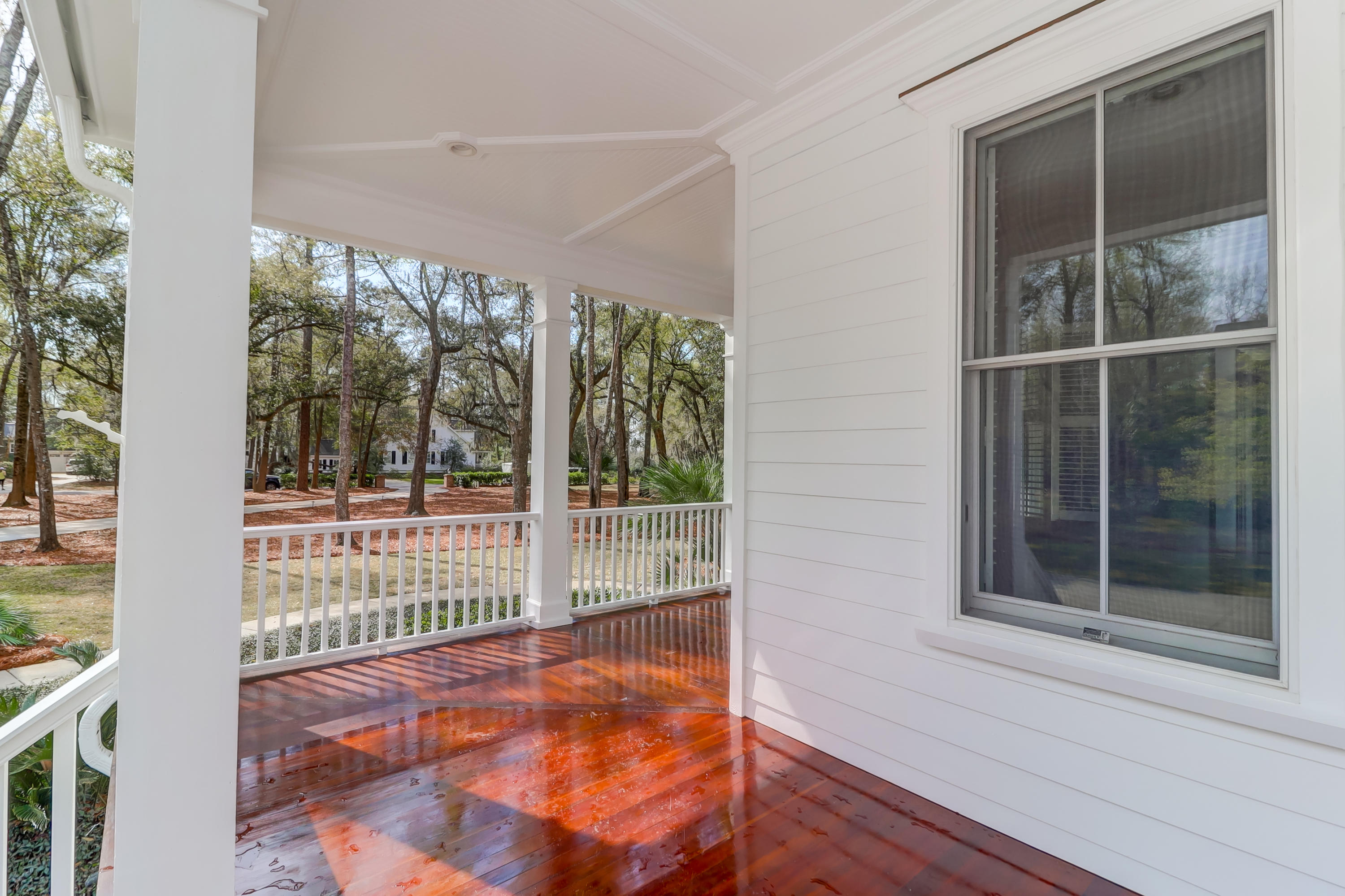 Beresford Hall Homes For Sale - 476 Elfes Field, Charleston, SC - 85