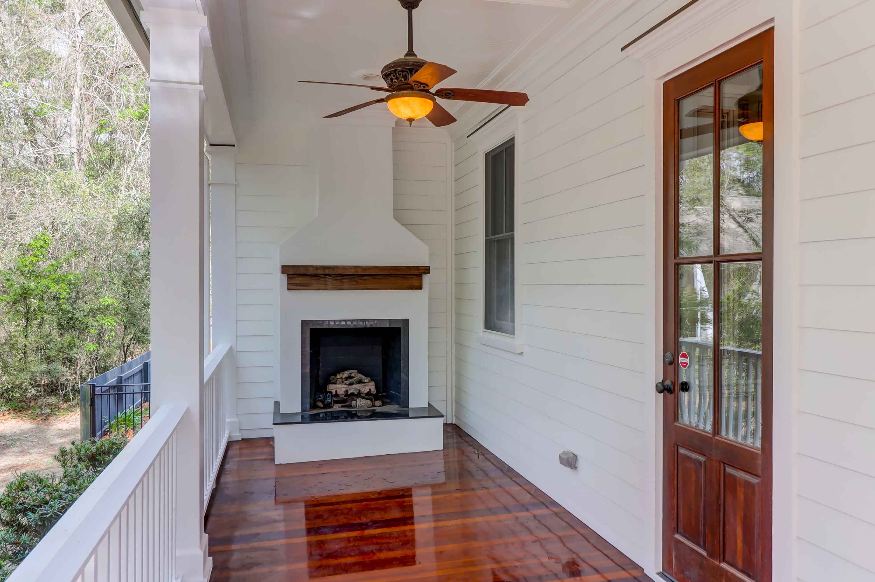 Beresford Hall Homes For Sale - 476 Elfes Field, Charleston, SC - 86