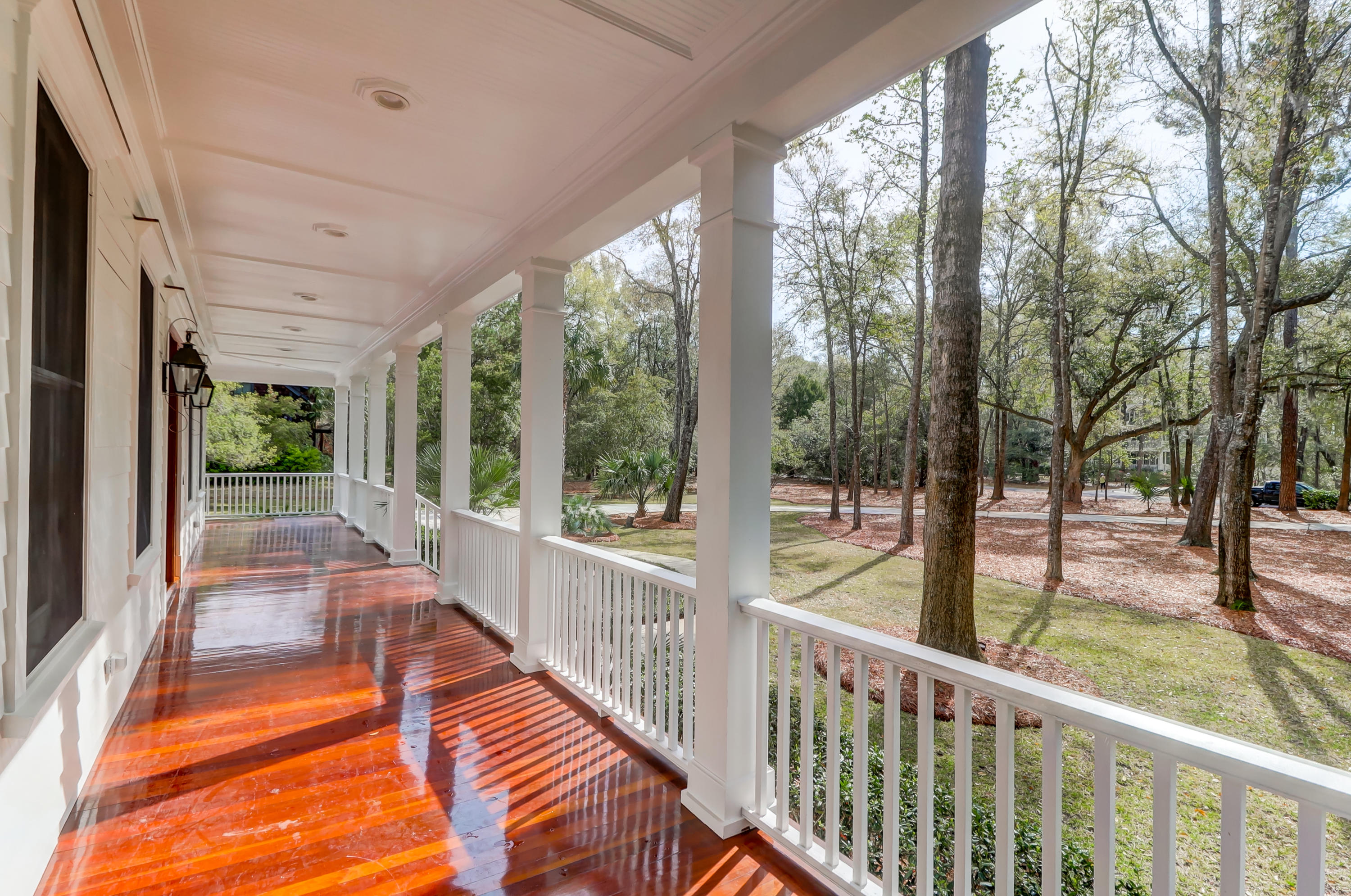 Beresford Hall Homes For Sale - 476 Elfes Field, Charleston, SC - 129