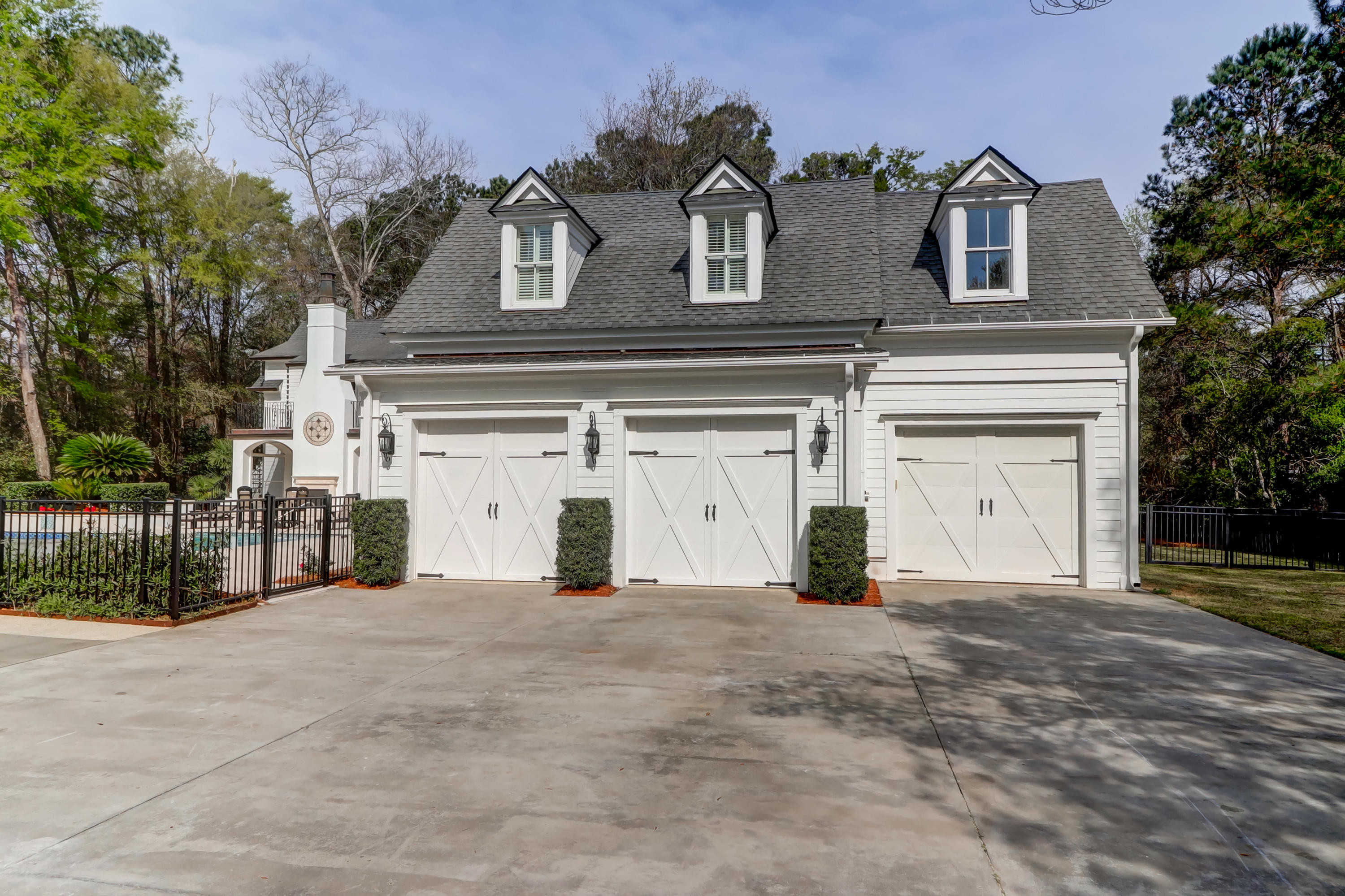 Beresford Hall Homes For Sale - 476 Elfes Field, Charleston, SC - 23