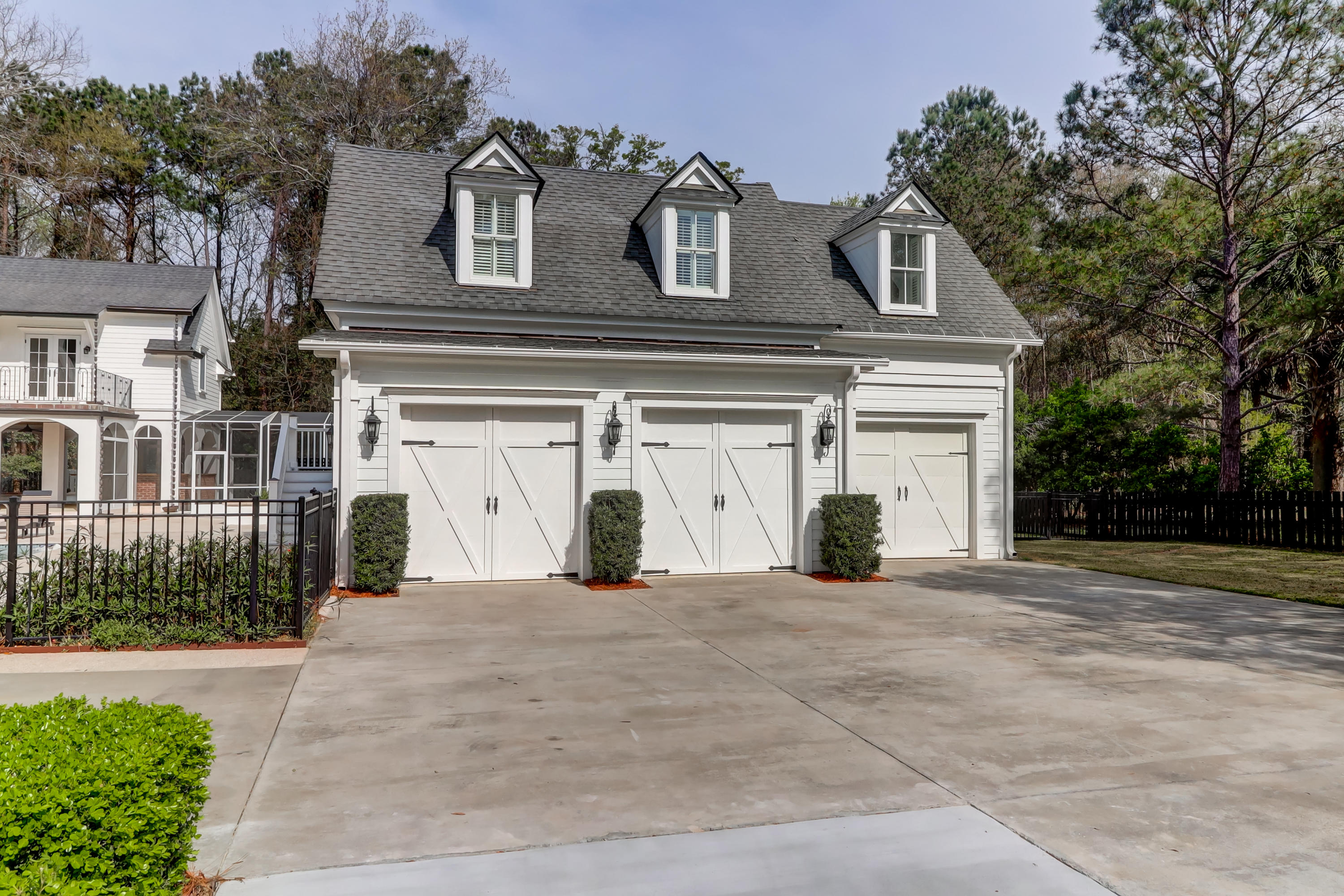 Beresford Hall Homes For Sale - 476 Elfes Field, Charleston, SC - 22