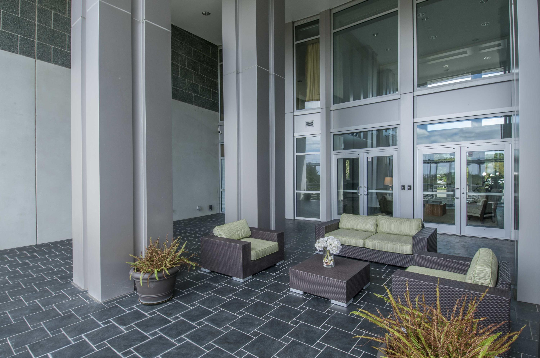 Tides Condominiums Homes For Sale - 216 Cooper River, Mount Pleasant, SC - 28