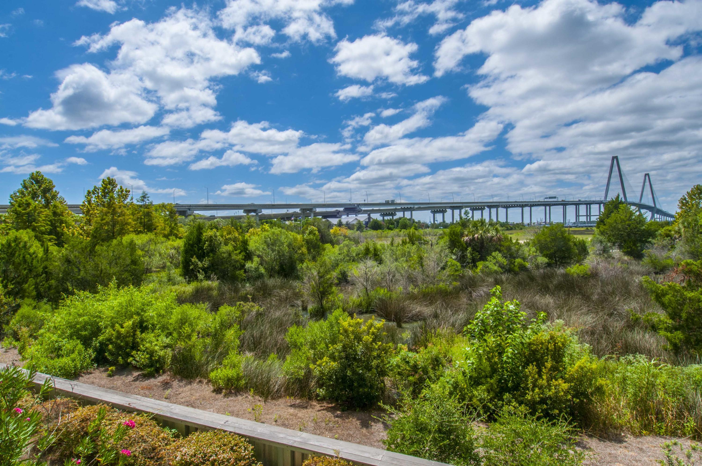 Tides Condominiums Homes For Sale - 216 Cooper River, Mount Pleasant, SC - 46