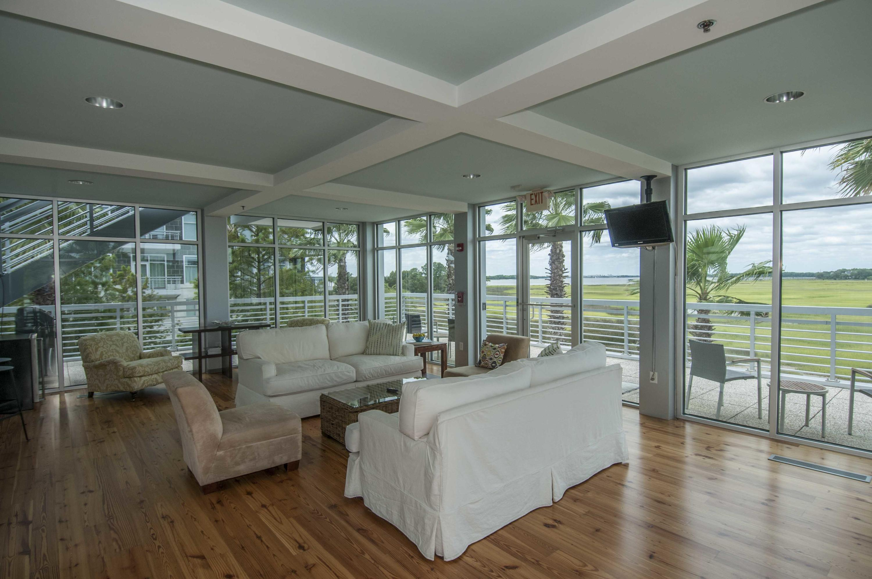 Tides Condominiums Homes For Sale - 216 Cooper River, Mount Pleasant, SC - 40