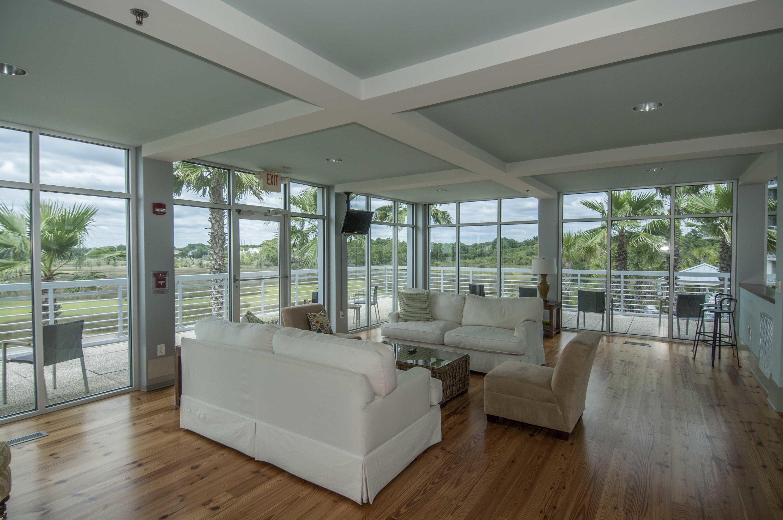 Tides Condominiums Homes For Sale - 216 Cooper River, Mount Pleasant, SC - 39