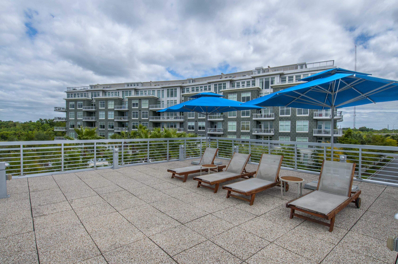 Tides Condominiums Homes For Sale - 216 Cooper River, Mount Pleasant, SC - 50