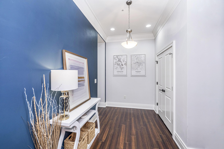 Tides Condominiums Homes For Sale - 216 Cooper River, Mount Pleasant, SC - 27