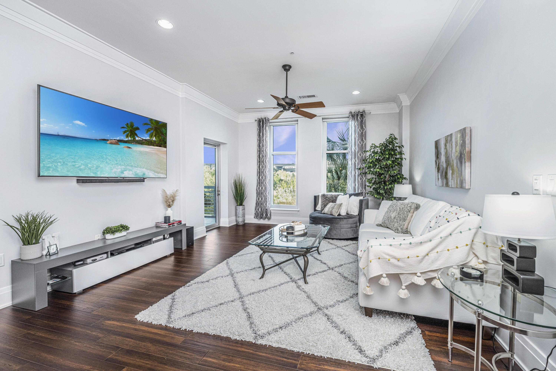 Tides Condominiums Homes For Sale - 216 Cooper River, Mount Pleasant, SC - 19