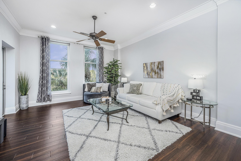 Tides Condominiums Homes For Sale - 216 Cooper River, Mount Pleasant, SC - 18
