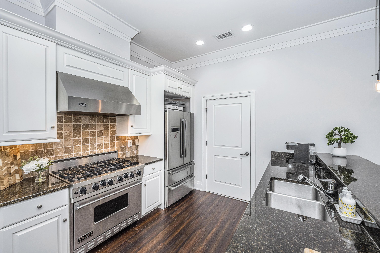 Tides Condominiums Homes For Sale - 216 Cooper River, Mount Pleasant, SC - 23