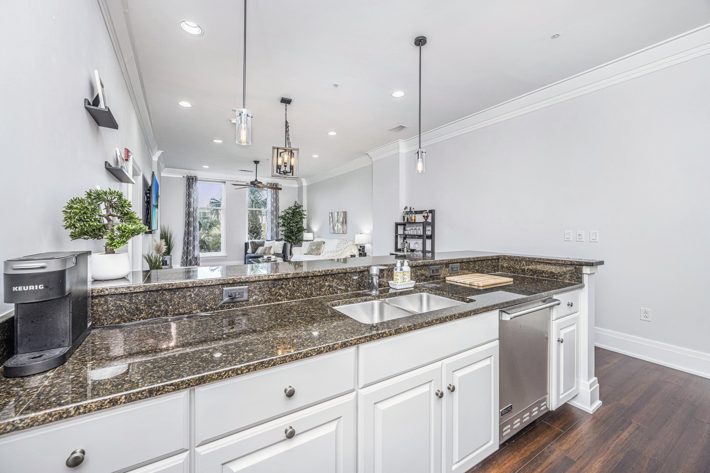 Tides Condominiums Homes For Sale - 216 Cooper River, Mount Pleasant, SC - 22