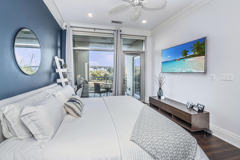 Tides Condominiums Homes For Sale - 216 Cooper River, Mount Pleasant, SC - 15