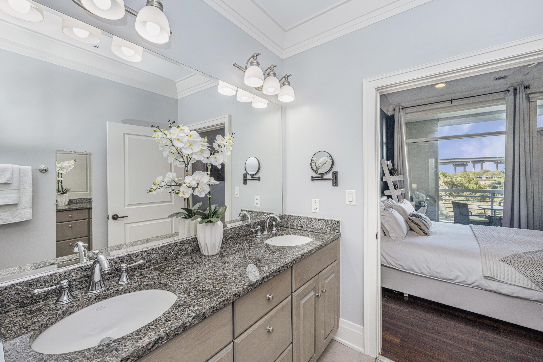 Tides Condominiums Homes For Sale - 216 Cooper River, Mount Pleasant, SC - 11