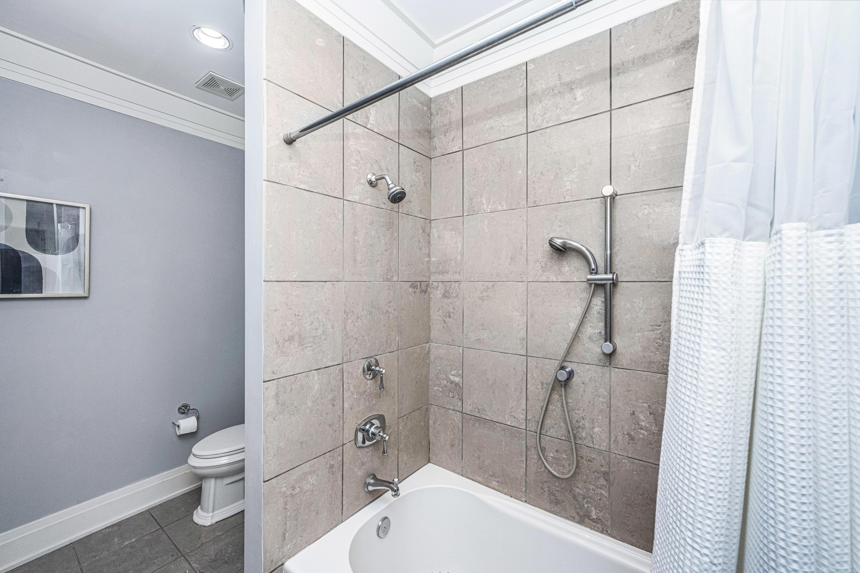 Tides Condominiums Homes For Sale - 216 Cooper River, Mount Pleasant, SC - 10