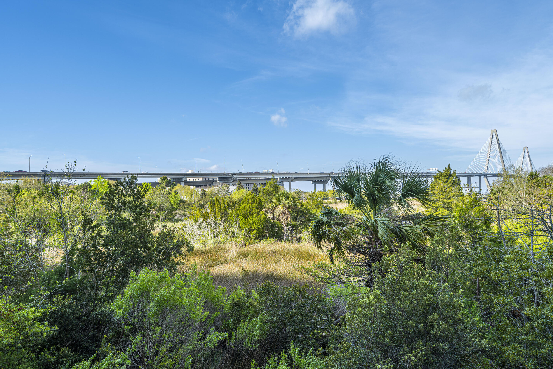 Tides Condominiums Homes For Sale - 216 Cooper River, Mount Pleasant, SC - 7