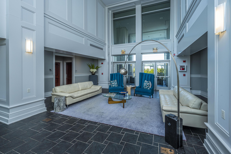 Tides Condominiums Homes For Sale - 216 Cooper River, Mount Pleasant, SC - 31