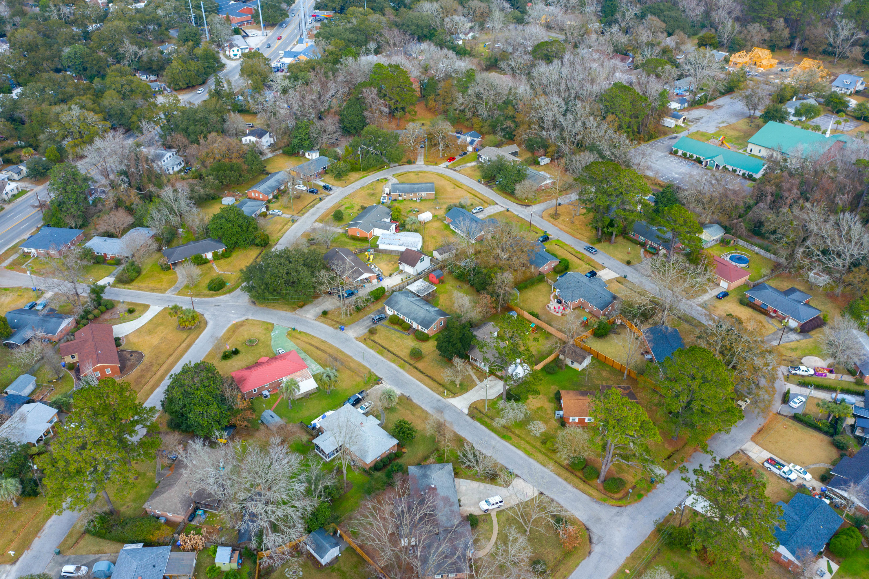 328 Pageland Road Charleston, SC 29412