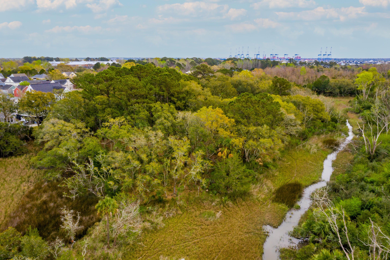 Daniel Island Lots For Sale - 7890 Farr, Charleston, SC - 16