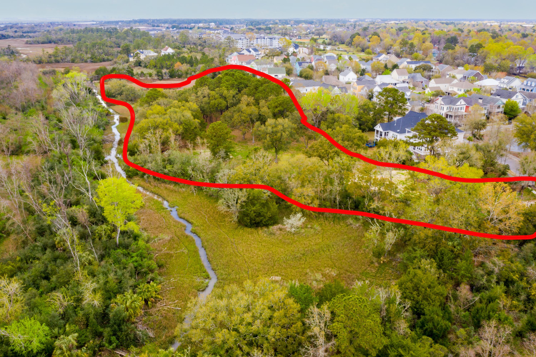 Daniel Island Lots For Sale - 7890 Farr, Charleston, SC - 19