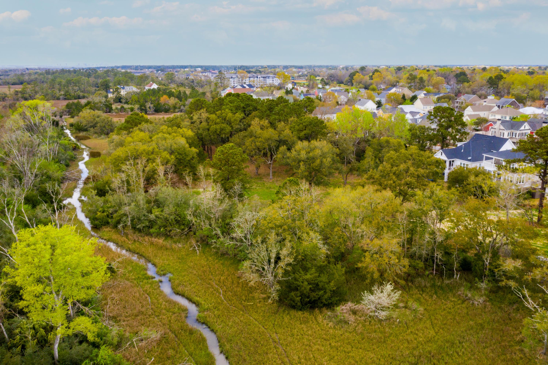 Daniel Island Lots For Sale - 7890 Farr, Charleston, SC - 17