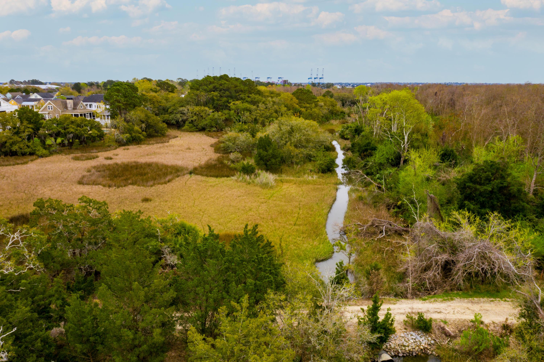 Daniel Island Lots For Sale - 7890 Farr, Charleston, SC - 18