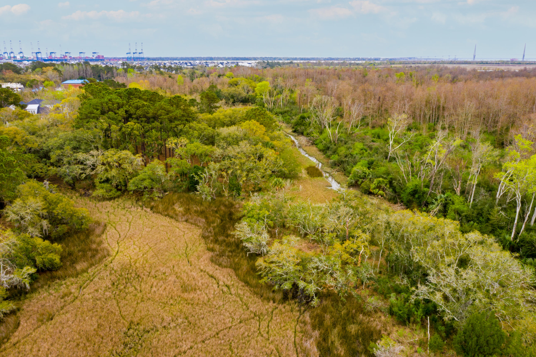 Daniel Island Lots For Sale - 7890 Farr, Charleston, SC - 9