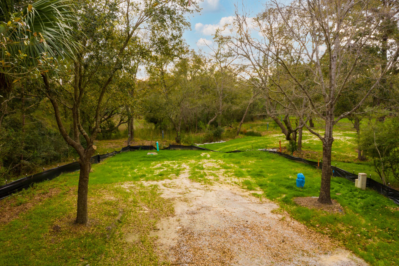 Daniel Island Lots For Sale - 7890 Farr, Charleston, SC - 5
