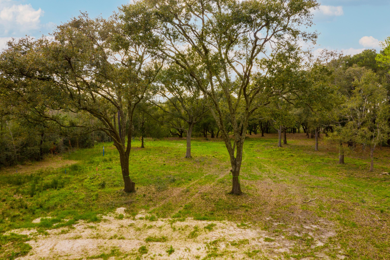 Daniel Island Lots For Sale - 7890 Farr, Charleston, SC - 4
