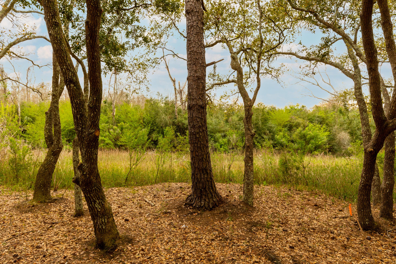 Daniel Island Lots For Sale - 7890 Farr, Charleston, SC - 1