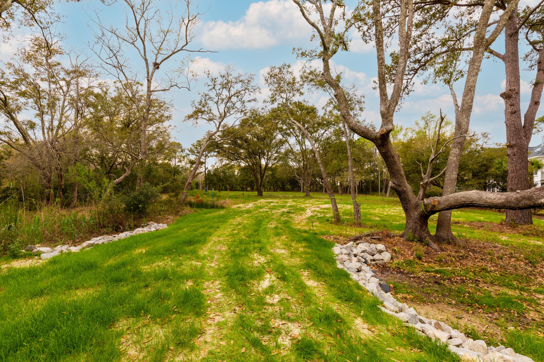 Daniel Island Lots For Sale - 7890 Farr, Charleston, SC - 6